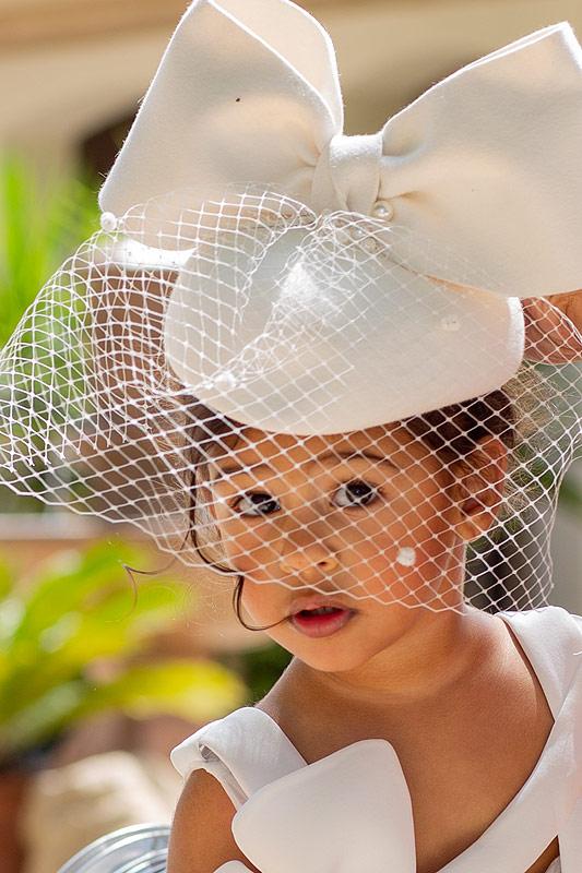 Sesión de fotos de niña en exteriores, kids photography by Paty de Leon