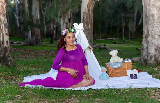Sesión de fotos de embarazo y familia, maternity photography by Paty de Leon